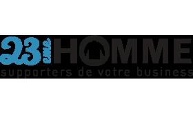 SME: 23ème Homme SARL (23em), France