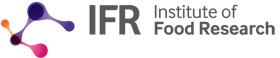 RTO: Institute of Food Research (IFR) (Now Quadram Institute Bioscience, QIB), United Kingdom