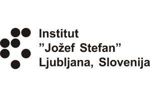 RTO: Jozef Stefan Institute (JSI), Slovenia