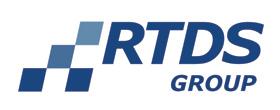 SME: RTDS e.U. (RTDS), Austria