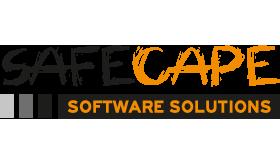 SME: SafeCape Software Solutions Ltd. (SAFE), Greece