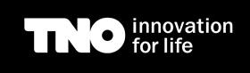 RTO: Nederlandse organisatie voor Toegepast Natuurwetenschappelijk Ondersoek (TNO), The Netherlands