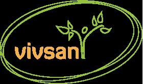SME: Vivsan GmbH (VIV), Germany